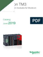 DIA3ED2140109EN (1).pdf