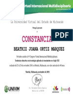 Obtn_tu_constancia_de_participacin_en_el_Congreso (1)