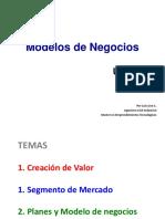 Unidad 6 (Modelo de Negocios) (Inn&Emp USACH2019).pdf