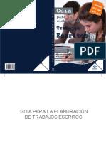 Icontec-guia-proyectos.pdf
