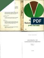geografia do subdesenvolvimento.pdf