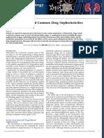 CJN.00150118.full (2).pdf