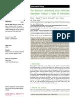 Studie vymírání ptačích druhů.pdf