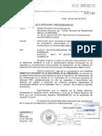 SANIDAD PNP.pdf