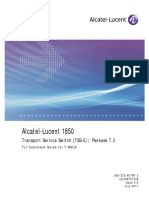 365372407R7.2_V1_ALCATEL-LUCENT 1850 TRANSP