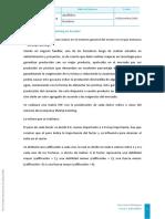 CASO SHRIMP FARMING 1.docx