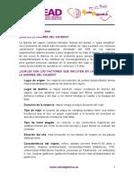 diarrea-del-viajero-20150728093456