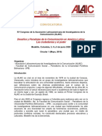Circular-1-ALAIC-2020-Medellín_VFinal_22052019-1