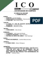 UNICAMP_2020.pdf