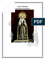 rosariodifuntos-misteriosdolorosos-161005041924