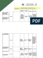 Pre-work Activity G10 1st Q-2nd Q.xlsx