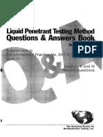 7 ASNT_Q&A_Book_D_Liquid_Penetrant