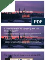 dlscrib.com_british-contextessay