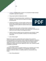 Farmacologia-definiciones1