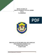 REVISI PEDOMAN LTA.docx