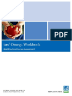 ISRS 7 OMEGA - WORKBOOK.pdf