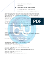 certificado del holding financiero_watermark.pdf