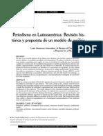 Revisión Historica Periodismo en LATAM.pdf