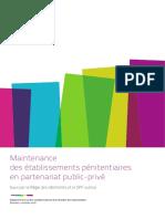 2018_40_MaintenanceEtablissementsPenitentiaires.pdf