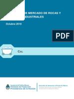 Panorama de mercado CAL 2018.pdf