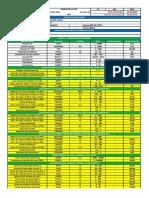 OA 464-19 MCU 02T1 - SEL 2414 - Control TAP - TEMPERATURA - 17.12.19.pdf
