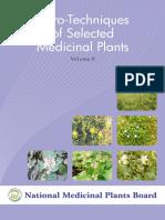 Agro_techniques_of_selected_medicinal_plants_Vol-II