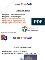 cours-freecad-2016