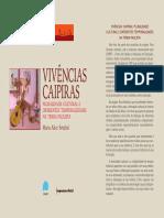 Vivencias Caipiras.pdf
