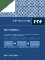 Day-3-Asking-framework-questions.pdf