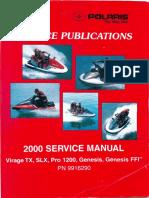 Polaris_2000_Service_Manual_(9916290)_04.pdf