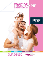 guiadeuso.pdf