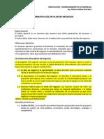 Estructura-Guía-de-Plan-de-Negocios-2019-10