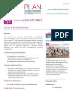 Danza_y_dramatizacin.pdf