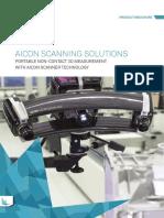 Hexagon_MI_Aicon_Scanning_Solutions_Brochure_EN (1)