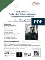 2014_Antonio_Banfi_e_Giovanni_Gentile.pdf