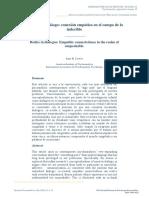 cuerpos en dialogo.pdf