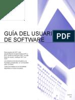 Guia del Usuario_cv_mfc825dw_spa_soft_b.pdf