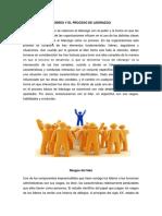 LÍDERES-Y-EL-PROCESO-DE-LIDERAZG1 (1)