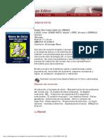 Bases-de-datos-desde-Chen-hasta-Codd-con-Oracle-Irene-Luque-Ruiz-et-al.pdf