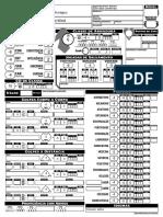 Ficha Shurastei-Shuragou.pdf
