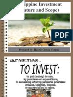 INVESTMENT-hazzle corpuz(1)(1).pdf