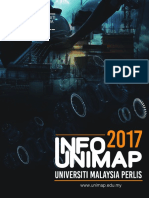UNIMAP-INFO-BI-Jan-Dec-2017.pdf