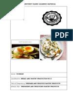 5_PTS_8_-_CBLm_BPP121.docx