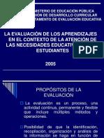 13 Adecuacionescurriculares1.ppt