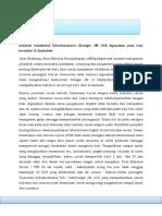 ABSTRAK_tgs_kelompok[1].docx