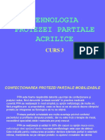 PPA - curs 3