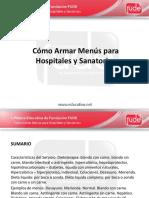 como_armar_menus_para_hospitales_y_sanatorios(1)