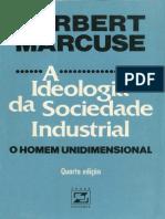 a_ideologia_da_sociedade_industrial