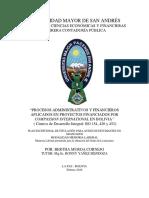 TD-1378.pdf