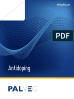 001 Palveg Antidoping Noble